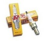 Spark Plugs