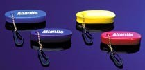 Key Float
