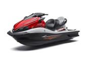 Jet Ski Ultra LX 