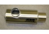 Power Spray Water Box - Yamaha GP 800R