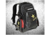 Rockstar ANSWER Backpack