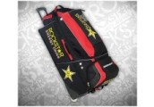Large ANSWER Gear Bag