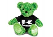 Kawi Bear
