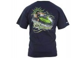 Jet Ski H2O Excitement T-Shirt