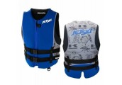 Jet Ski® Anthology Neoprene Vest