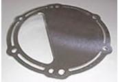 D-Plate for Yamaha GP 1200R / 1300R and XLT 1200