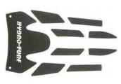 Hydro Turf PWC Mats for Yamaha GP1300R/GP1200R 2000-02/GP800R 20