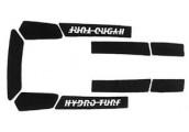Hydro Turf PWC Mats for SeaDoo GT/GTS/GTX '90-95/GTI '96/GTS '96
