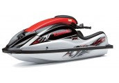 2011 Jet Ski 800 SX-R