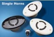 PWC Horn kit