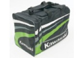 Kawasaki Large Duffel Bag