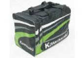 Kawasaki Large Duffel Bag