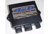 STXR 1200 Engine Control Unit