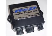 STXR 1200 Engine Control Unit