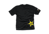ROCKSTAR THUNDERSTAR T-SHIRT