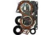 Gasket Kit - Top End Kit - Polaris 650 cc