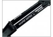 Star Bar Handle Pole (Black)