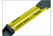 Star Bar Handle Pole (Yellow)