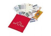 Safety - Waterproof First Aid Kit
